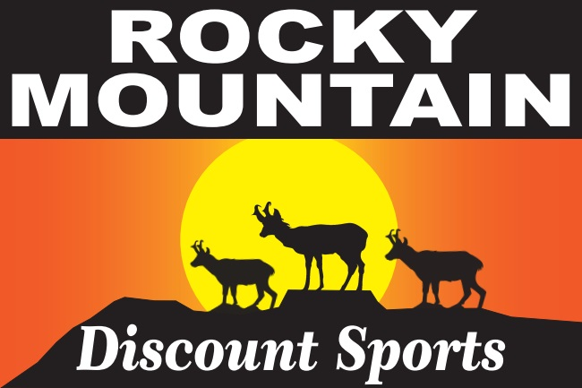 JPEG ROCKY MOUNTAIN LOGO